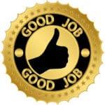 Certificate of Appreciation Wording