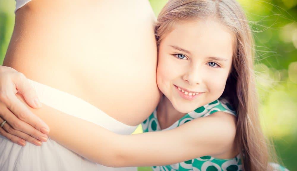 Baby Sprinkle Invitation Wording » AllWording.com