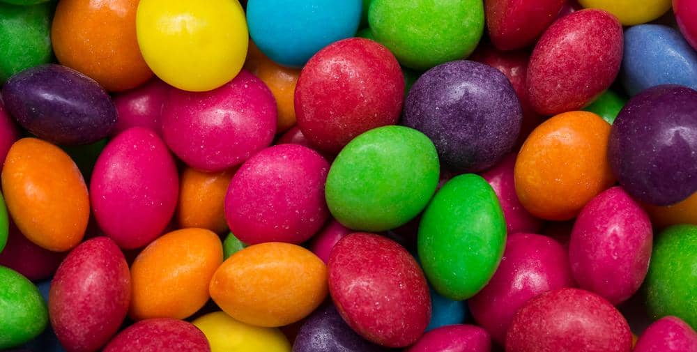 Taste This Rainbow of Skittles Puns and Sayings ...