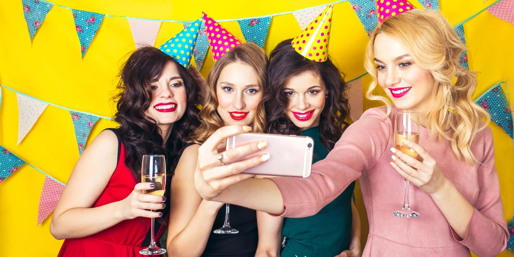 How To Wish Someone A Happy 21st Birthday Allwording Com