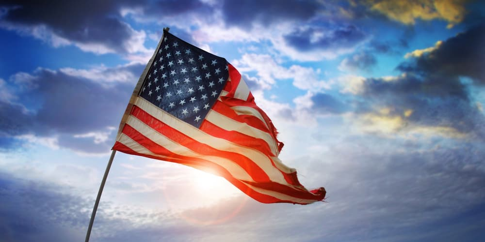 An Inspiring List Of Veterans Day Thank You Messages Allwording Com