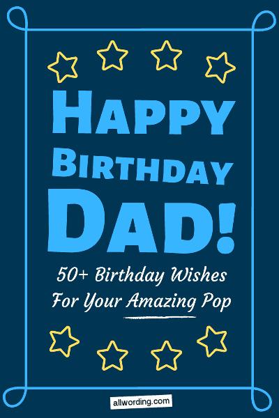 29+ Happy 59Th Birthday Dad Background